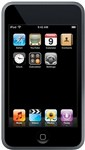 Apple iPod Touch 1a Gen 16GB, C