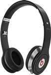 Beats By Dr. Dre Monster, Over Ear, C