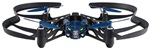 Parrot Airborne Night MiniDrone - Maclane, A